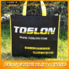 Cool Black Promotional Non Woven Bags (BLF-NW205)