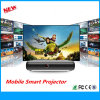 Newest Home Theatre with WiFi Bluetooth Easy to Put Your Pocket