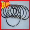 Best Quality Coated 0.1mm Thin Black Titanium Wire