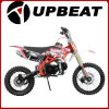 Upbeat off Road 125cc Dirt Bike Enduro Pit Bike Lifan 125cc Bike