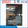 YQ32-160T four columns hydraulic stamping press machine