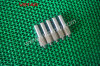 Factory Price Hex Threaded PCB Board Spacer by CNC Machining