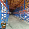 Storage Standard Heavy Duty Pallet Rack