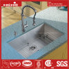 Handmade Sink, Sink, Stainless Steel Sink, Kitchen Sink