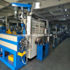 Professional Design Plastic Extruder Machine for BV Bvr Building Cable