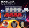 Four Heads Embroidery Machine Best Selling Items Happy Alibaba China Market New Products 2017 4 Head Embroidery Machine
