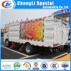 Dongfeng 4X2 Street/Road Sweeping/Sweeper Truck for Sale