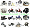 Parts for Honda Motorcycle and Engine C70/Jh70/C90/C100/Dy100/C110/CD110/Lf110/Cg125/Cgl125/Cg150/Cg200/Cg250/Cg300/Nxr125/Crf230/Xr150/XL185/XL200/Biz100 Spare