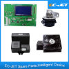 Ec-Jet Spare Parts Accessories Mainboard Keyboard Power Supply Valve Fan Compatibility for Videojet Domino Linx Markem Imaje Kgk Hitachit Printer