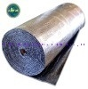 Roof Insulation Material6.5mm XPE Foam