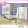 Modern Bedroom Furniture (WJ277362)