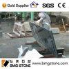 Factory Direct Sale Shanxi Black Granite, China Black Granite with High Rigidity
