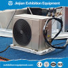 Wholesale Central Air Conditioning Units
