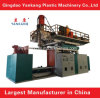 1000L Large Tanks Blow Molding Machine