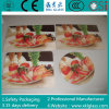 4-6mm Safety Glass Cutting Board with Many Kinds of Shape