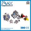 High Quality Pneumatic Valves for Semi Trailer/Semitrailer/Truck