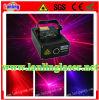 200MW Rb Twinkling Laser Light