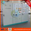 Electric Control System for Feed Pellet Production Line