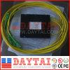 1X6 Fiber Optical Splitter Coupler 1310/1550nm