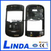 Best Quality for Blackberry Bold 9650 Middle Frame