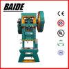 J21 High Quality Metal Power Press Machine, Plate Punching Machine
