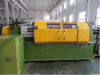Steel Metal Parts Friction Welding Machine