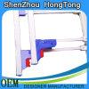 Folding Bedrail for Nursing Bed / Children Bed