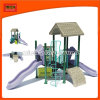 Outdoor Playground Exhibition Equipment (1085A)