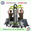Body Disabled Push Chair Building Outdoor Fitness Equipment
