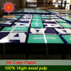 for Paper Making 100%Wood Pulp (CP0015)