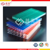 SGS Proved Ten Years Warranty Plastic Polycarbonate PC Sheet/PC Skylight Sheet (YM-PC-08)