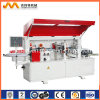 Woodworking Automatic Profilling PVC Edge Bander
