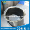 China High Quality OTR Tyre Flap23.5-25 Suitable for Minning
