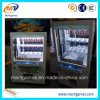 in Guangzhou Golden Key Master Vending Game Machine