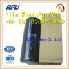 (600-211-1231, 600-211-1230) Komatsu Oil Filter Using Import Filter Paper