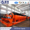 Classifying Equipment for Mineral Processing Equipment