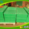 High Strength Thickened BMC Pig Slatted Flooring Farrowing Crate