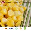 High Quality Sweet Corn Kernels with Good Price