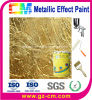 Metallic Effect Coating Health Coating Interior Odor Less Painting