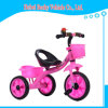 China High Quantity Baby Kids Tricycle Children Scooter Pram