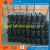 7inch Thermoplastic Casing Centralizer with Teflon Coatings