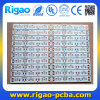 5630 LED PCB From Factory