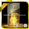 Safety Fire Proof/Fire-Resistant/Fire Resistant Glass with CE / ISO9001 / CCC