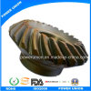 Transmission Helical Spiral Bevel Cog-Wheel for Industrial Robot