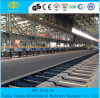 Producing Cooling Bed Used for Steel Hot Rolling Mill Line