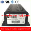 Wlecome to Inquiry Curtis Controller 1205m-5603 36-48V