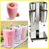 Commercial Stainless Steel Double Head Milk Shake Machine
