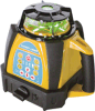 The Rotary Laser Level Hw204G