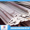 ASTM 201 Stainless Steel Sheet Flats Cold Rolled