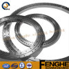 High Quality Four Point Slewing Bearing, Used for Rotary Conveyer